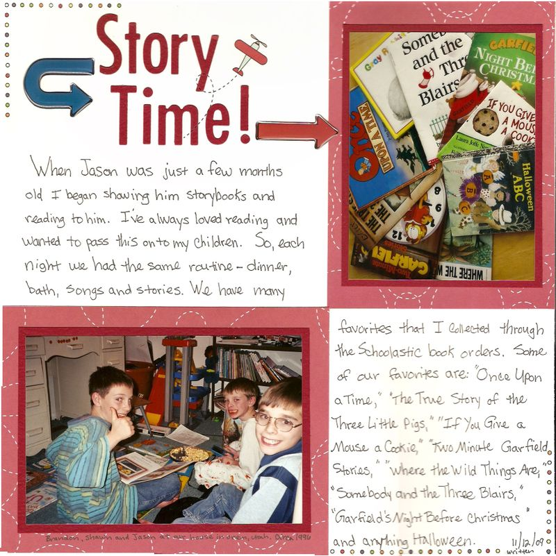 Story_Time_edited-1