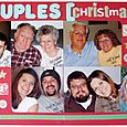 Couples Christmas | Angie Lucas