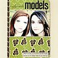 My Favorite Models | Jody Wenke