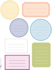 quotes2:Layout 1
