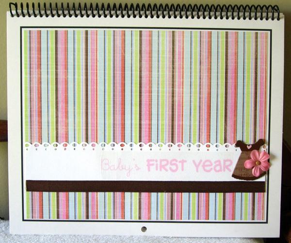 Baby calendar cover_small