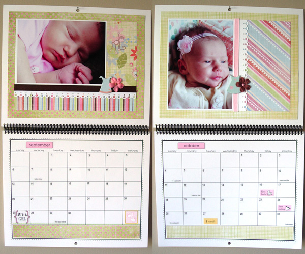 Baby calendar pages_small