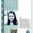 My Last | Jody Wenke