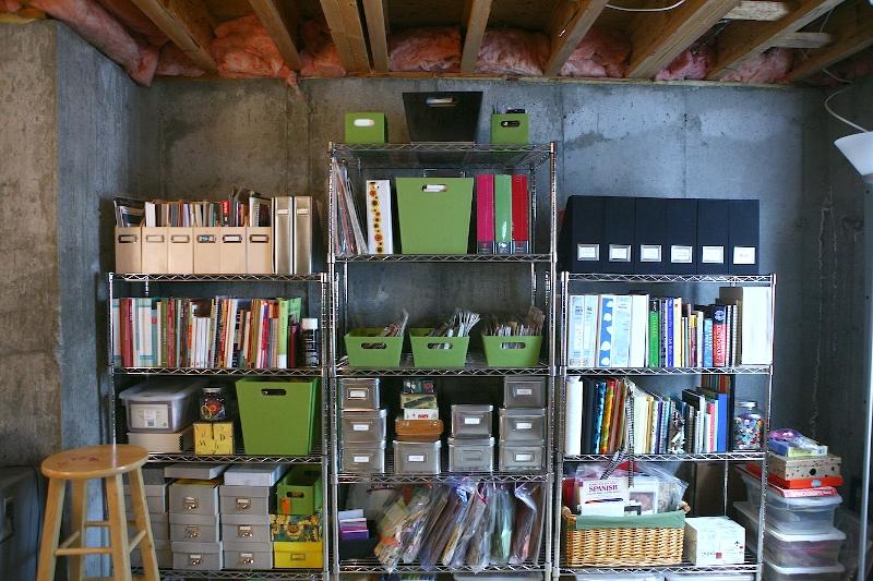 Edillowcraftroom (3)