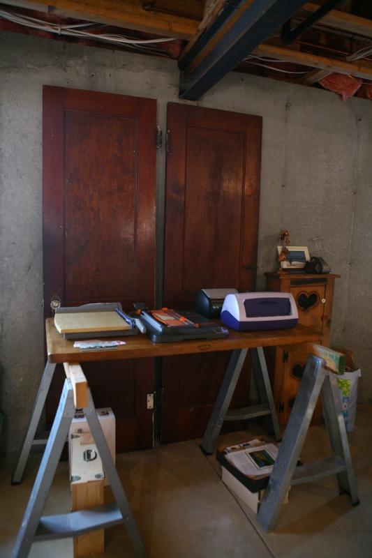 Edillowcraftroom (4)