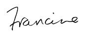 Francinesig