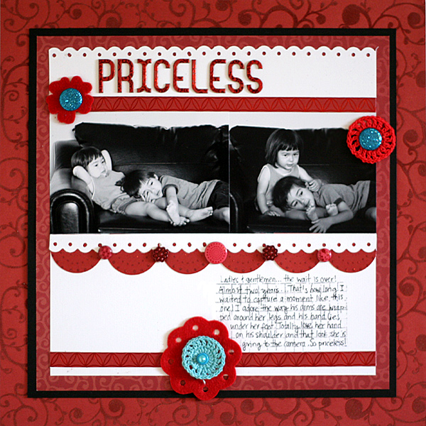 Chatterbox-priceless:costen:brads