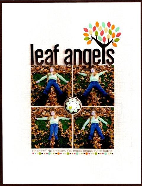 LeafAngels1
