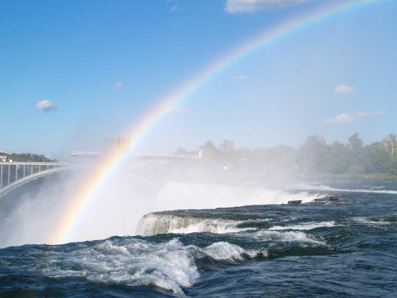 Niagara-falls-Canada-rainbow-pdam2
