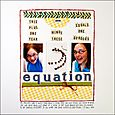 Equation   Emily Pitts