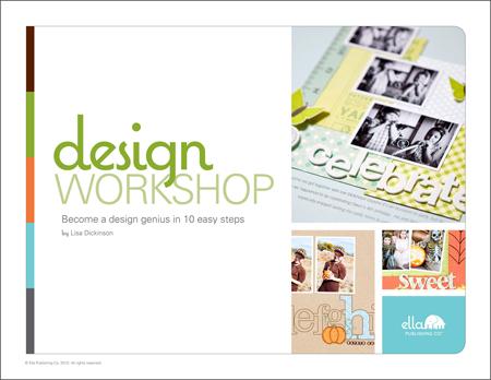 DesignWorkshopCover-450