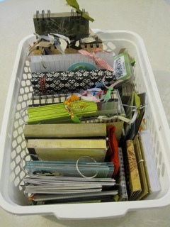 Jody dp mini storage 2