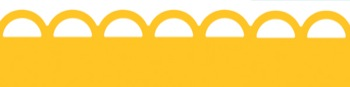 Ek success open scallop