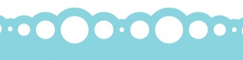 Ek success bubbles