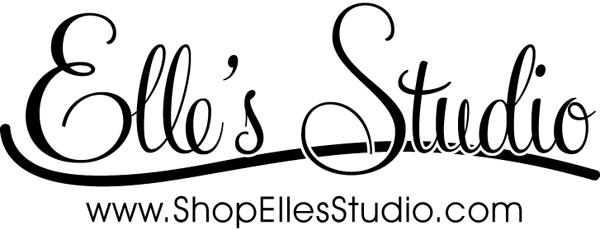 EllesStudio-logo