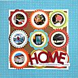 Home   Beth Proudfoot