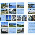 Wollongong | Jody Dent-Pruks