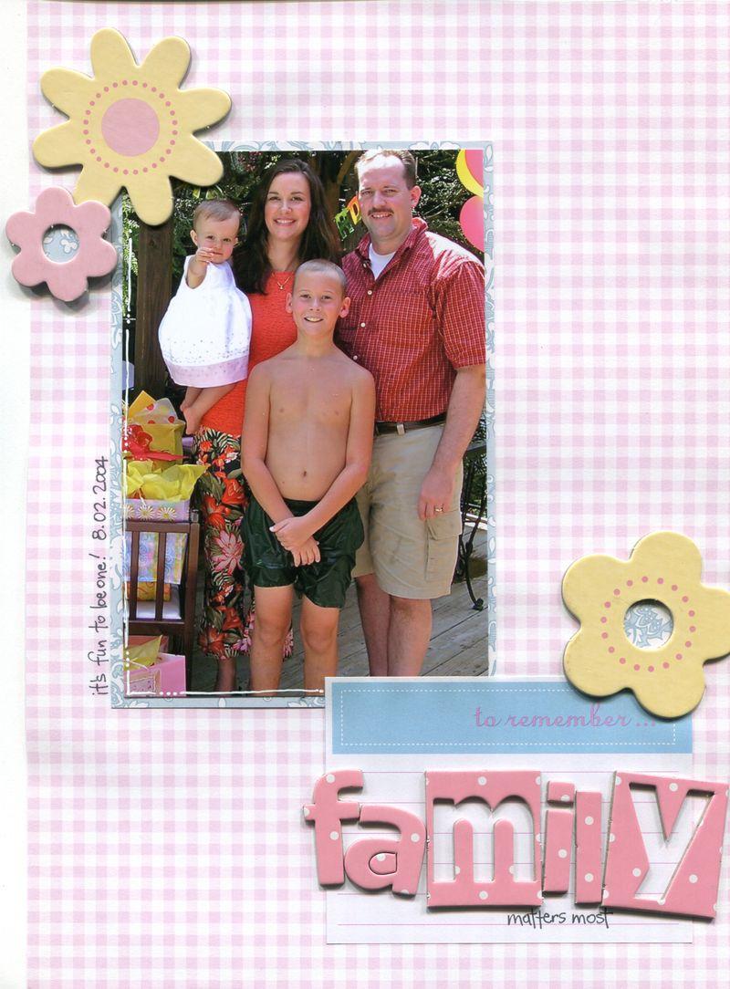 Familymattersmost001