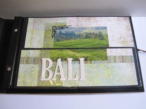 Bali 2_web