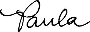 Paulasig