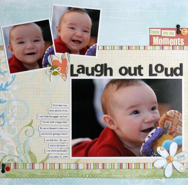 Laugh_Out_Loud