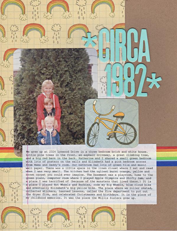 Circa1982