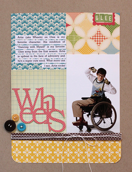 July_wheels_smith