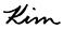 Kim Signature_edited-1