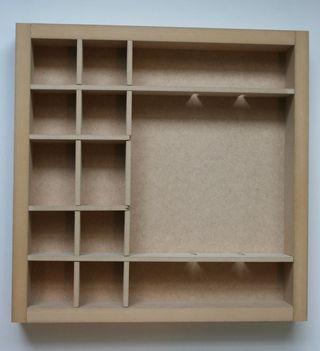 Box.configuration