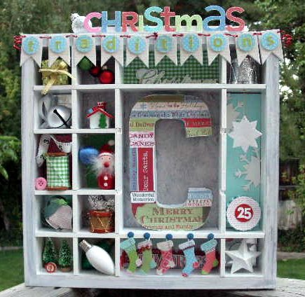 Christmasbox-1