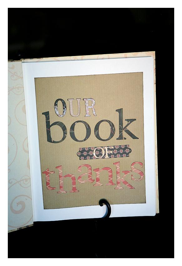 Bookofthanks2