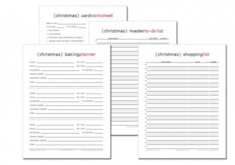 FREE-Christmas-Planning-Ebook-+-Printable-Planner-Pages-470x330