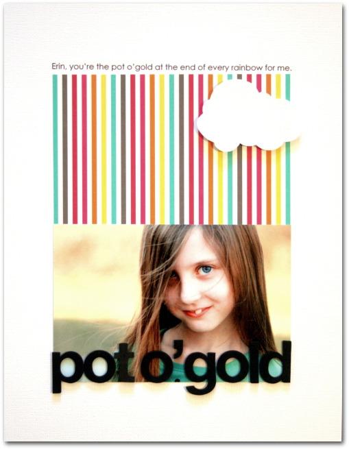 Pot O' Gold-1