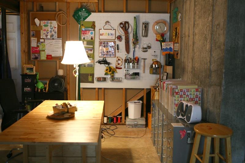 Edillowcraftroom (10)
