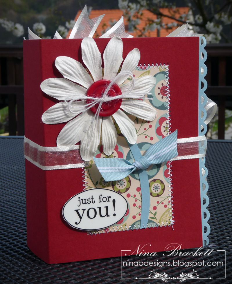 Boxed Cards Gift Set