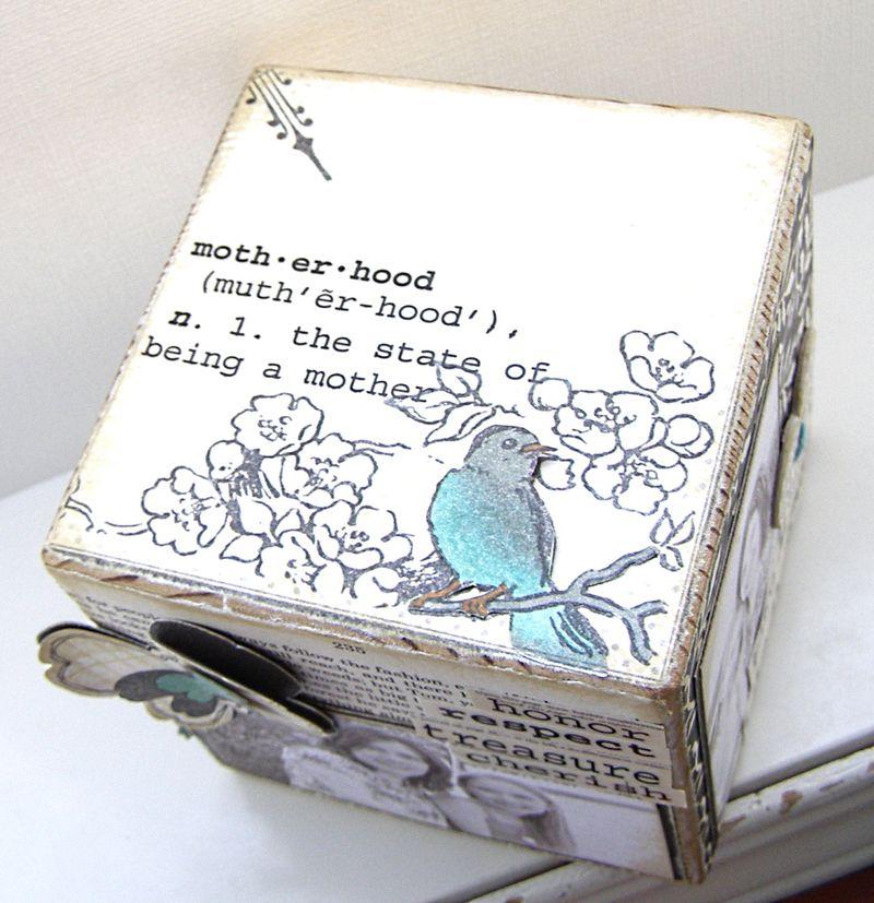 Writeclickscrapbook 006