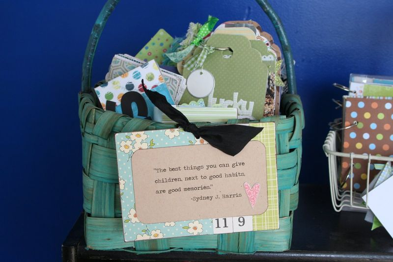 For+ERINS_WSminibasket