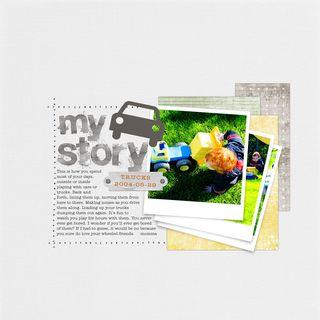 My_truck_story_copy