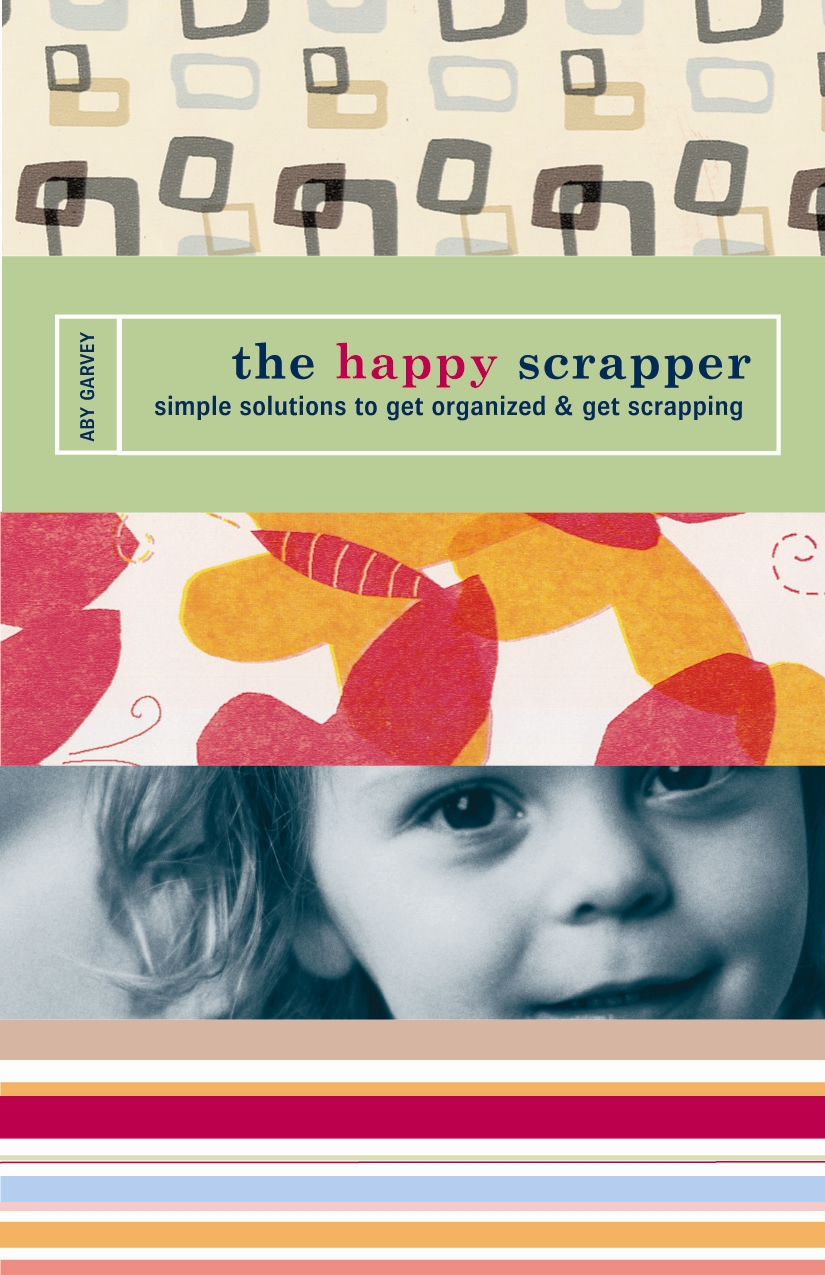 HappyScrappercvr12_6