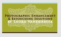 Laura vanderbeek