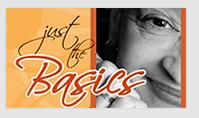 Renee just the basics