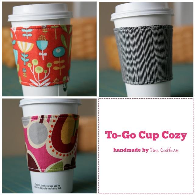 Coffeecozy