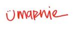 Marniesig (1)