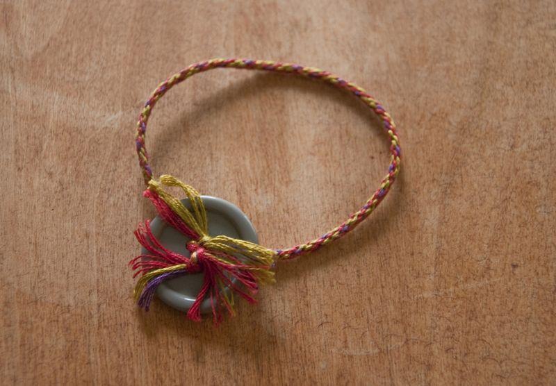 Bracelet1a
