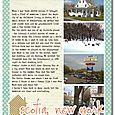 Scotia, New York | Celeste Smith