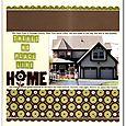 Home | Jody Wenke