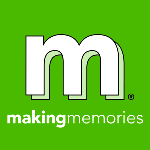 Making memories logo