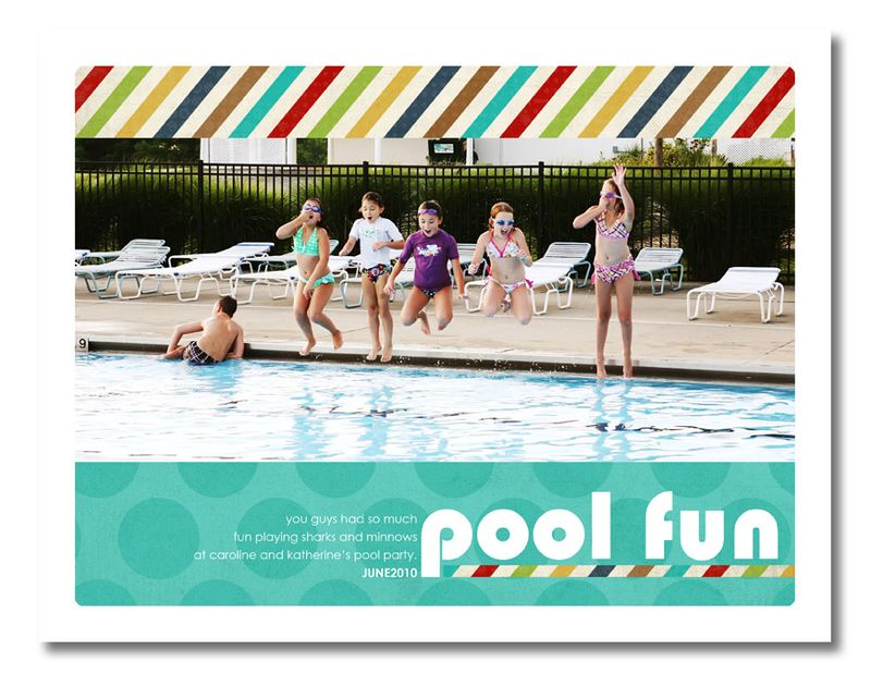 Pool-fun-template-example