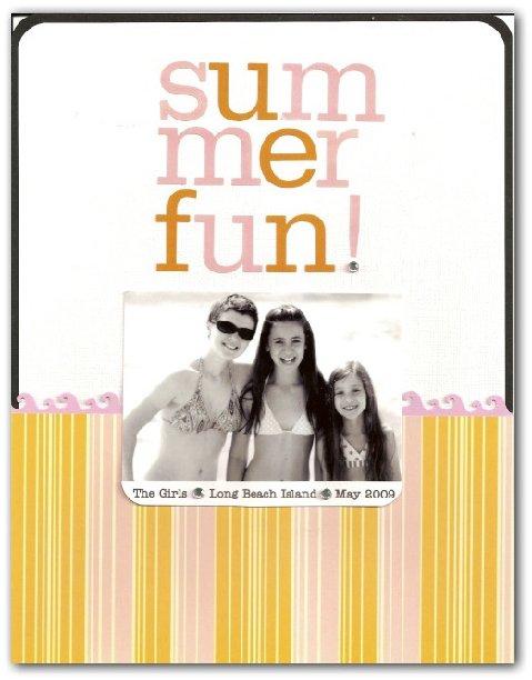 SummerFun1