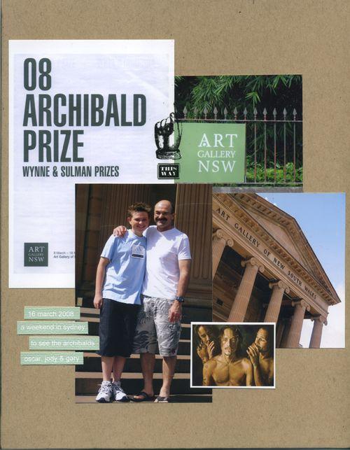 Archibald_web